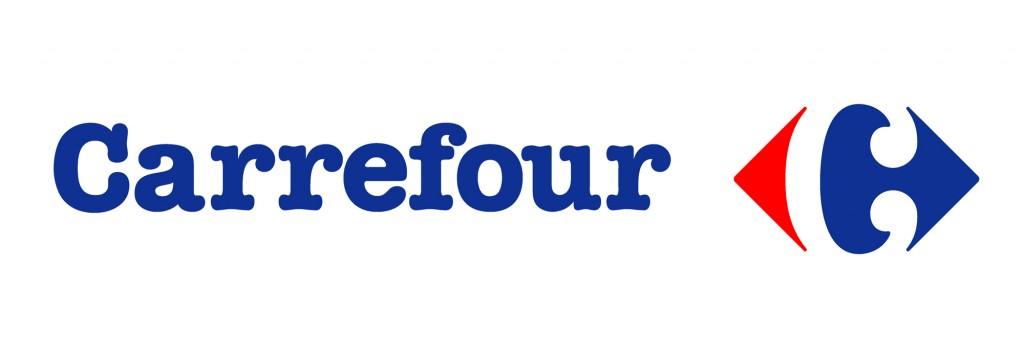 www.carrefour.es Comprar online en Carrefour 1